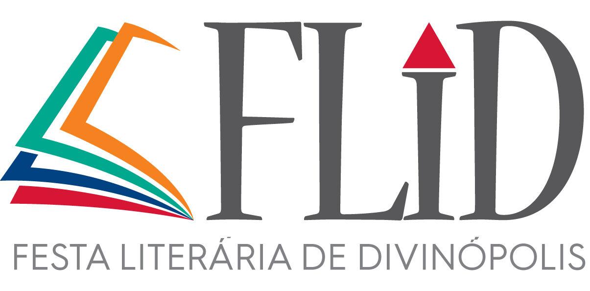 Flid – Festa Literária de Divinópolis
